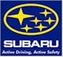 firemn logo subaru